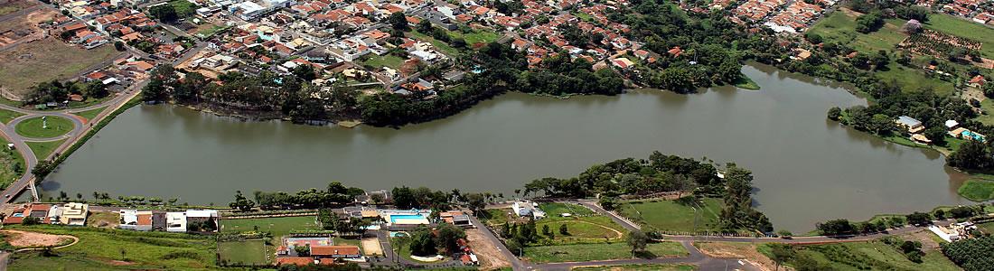 Monte Aprazível São Paulo fonte: www.monteaprazivel.sp.gov.br